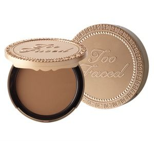 Too Faced Chocolate Soleil (Full Size)